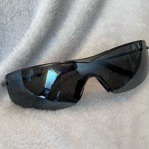 Maui Jim | Sandbar sunglasses